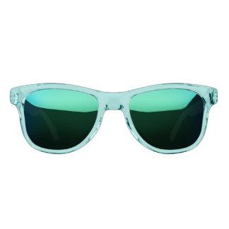 Le spa aux lunettes de soleil de Conrad Miami