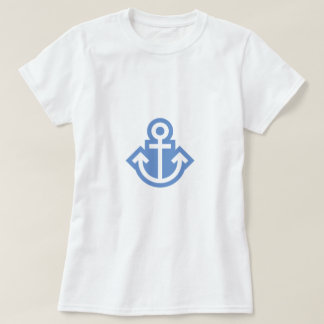 le special edition shirt t-shirt