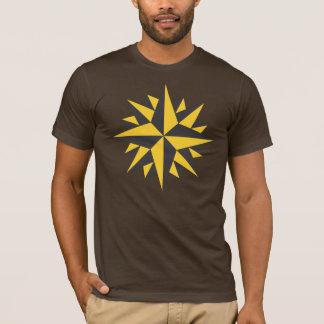 Le Special Forces South Afrique T-shirt
