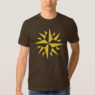 Le Special Forces South Afrique T-shirts