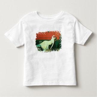 Le studio t-shirt pour les tous petits