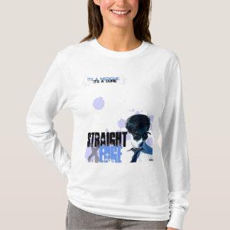 le sweat - shirt à capuche des femmes de DS de sXe