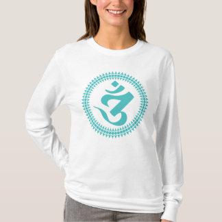 Le sweat - shirt à capuche des femmes de Siddham