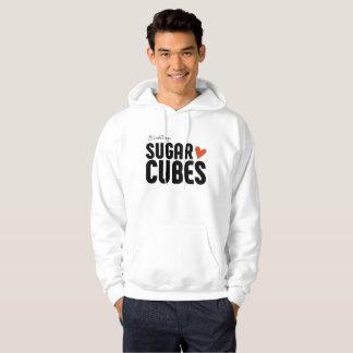 Le sweatshirt à capuchon de base des hommes de