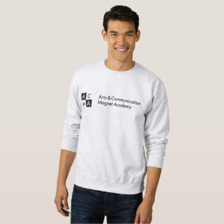 Le sweatshirt d'ACMA