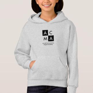 Le sweatshirt de base d'ACMA