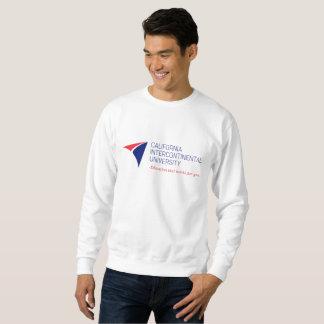 Le sweatshirt de base des hommes de CIU