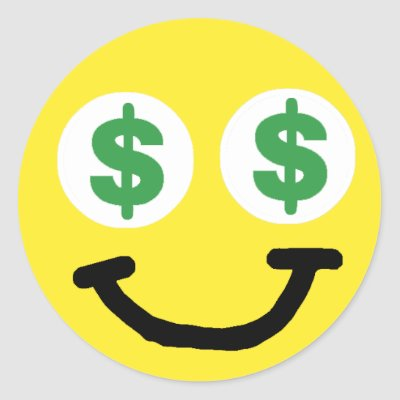 [Image: le_symbole_dollar_observe_lautocollant-p...xz_400.jpg]