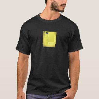 Le T-shirt de jeu vidéo le plus rare jamais