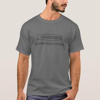 Le T-shirt de JIM