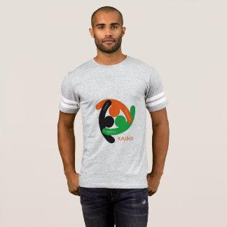 Le T-shirt |     de KAINJI   relient - autorisez -