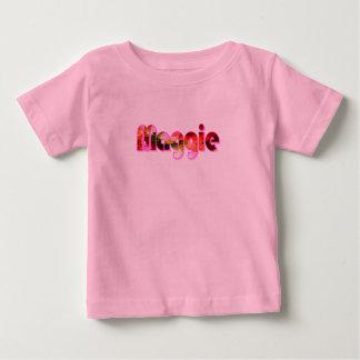 Le T-shirt de Maggie