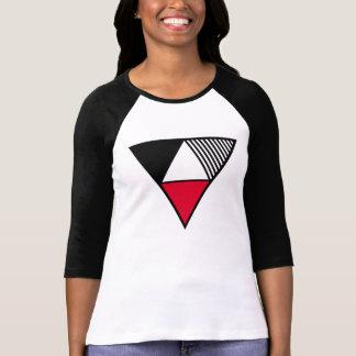 Le T-shirt de REGARDS SALES que vous avez attendu