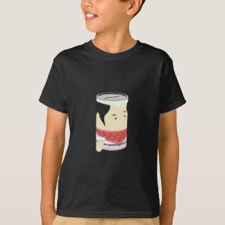Le T-shirt des enfants
