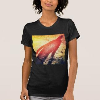 """Le T-shirt des femmes - machine """"quand j'ai dit au"""