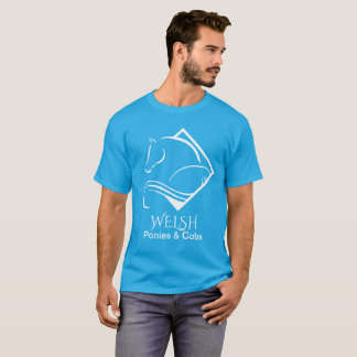 Le T-shirt des hommes de Gallois