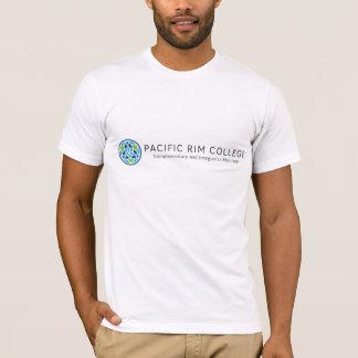 Le T-shirt des hommes de la RPC - beaucoup de