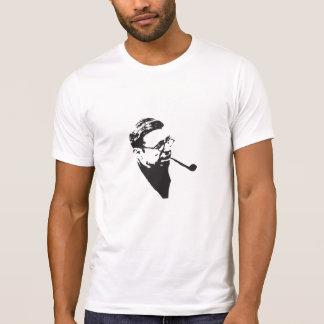 Le T-shirt des hommes de Sartre
