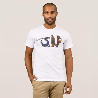 Le T-shirt | LOUISVILLE, KY (SDF) des hommes