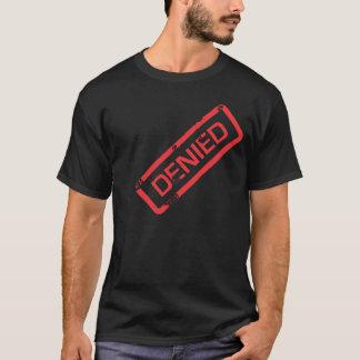Le T-shirt NIÉ