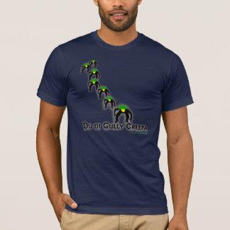 Le T-shirt olympique jamaïcain de danse… -