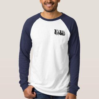 Le T-shirts