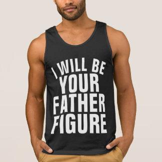 Le T-shirts des hommes des DOM de papa