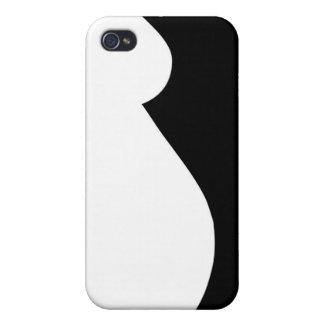 Le téléphone de la sage-femme coque iPhone 4/4S