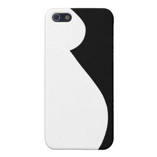 Le téléphone de la sage-femme coques iPhone 5