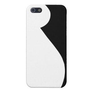 Le téléphone de la sage-femme étuis iPhone 5