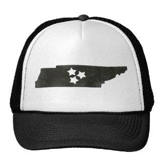 Le Tennessee tient le premier rôle le casquette de