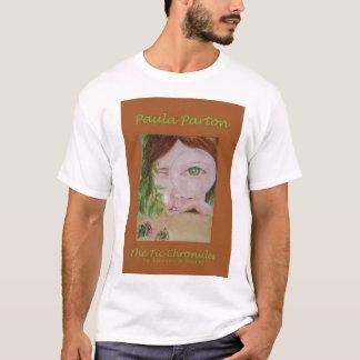 Le Tic fait la chronique du T-shirt