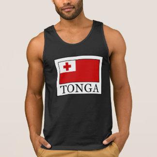 Le Tonga