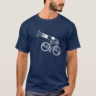 Le tour jeûnent T-shirt