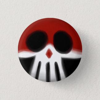 Le vagabond badges