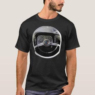 """""""Le Val """" T-shirt"""