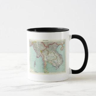 Le Vietnam Mug