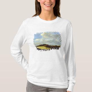 Le Wheatfield T-shirt