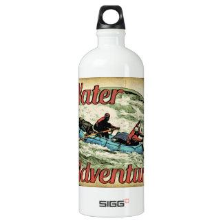 L'eau Advetures