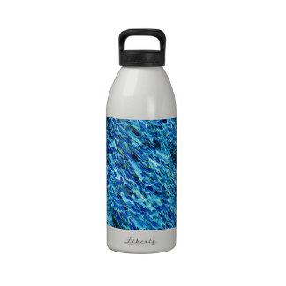 L'eau Bouteilles D'eau Réutilisables