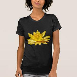 L'eau jaune Lilly T-shirt