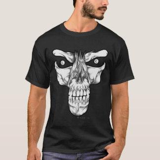 L'éclat de la mort t-shirt
