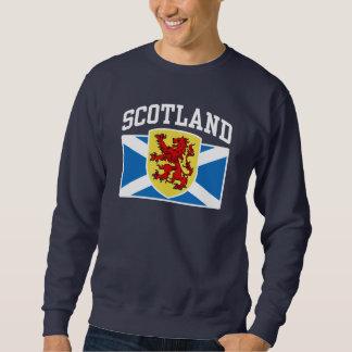 L'Ecosse Sweatshirt