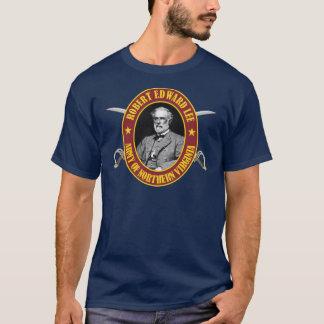 Lee (quelques bons hommes) t-shirt
