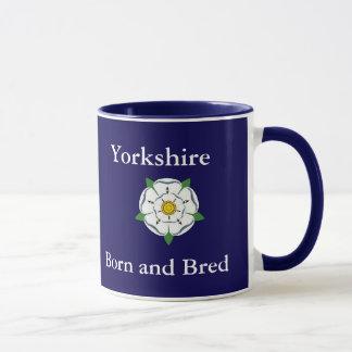 Leeds soutenu et a multiplié la tasse