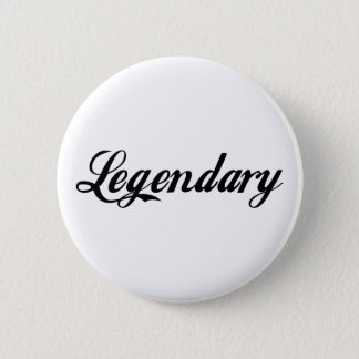 Légende légendaire badge