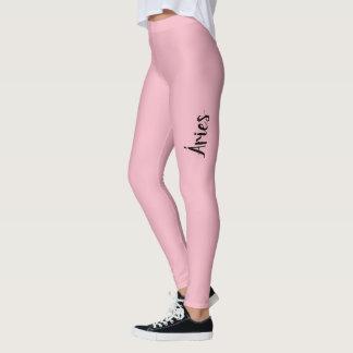 Legging Bélier