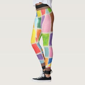 Leggings Créez votre propre nouveau pantalon décontracté du