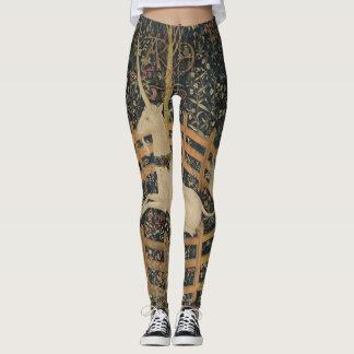 Leggings dvv
