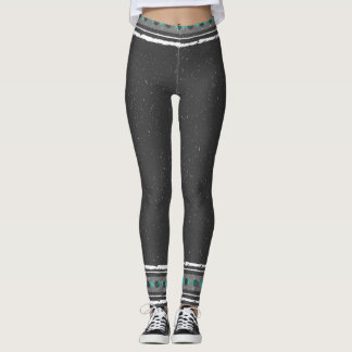 Leggings Froid